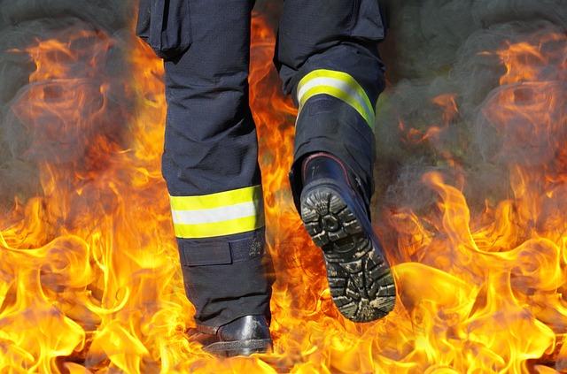fire-1474962_640
