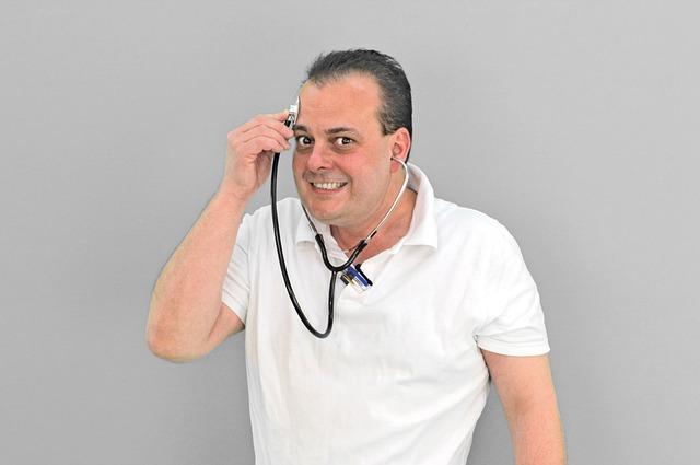 lékjař