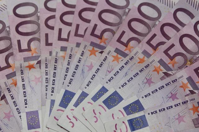 eura.jpg