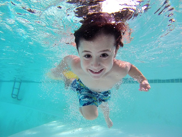 plavání.jpg