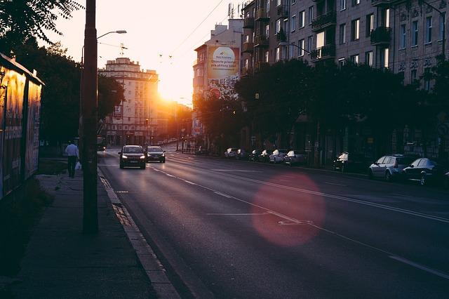 ulice.jpg