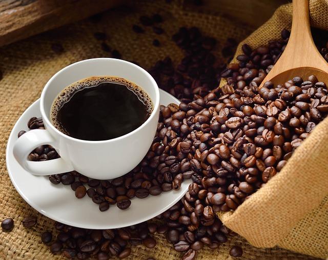šálka kávy.jpg