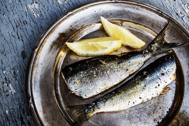 Ryby na tanieri.jpg
