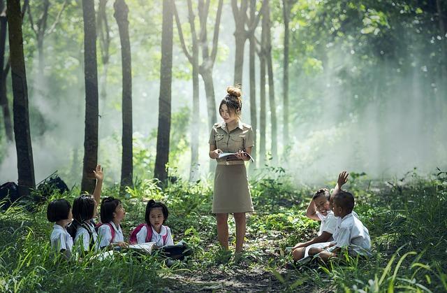 Vyučovanie v prírode.jpg