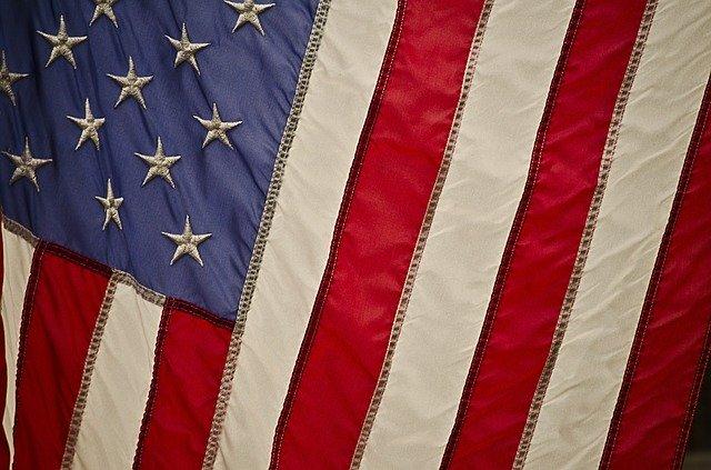 US vlajka.jpg