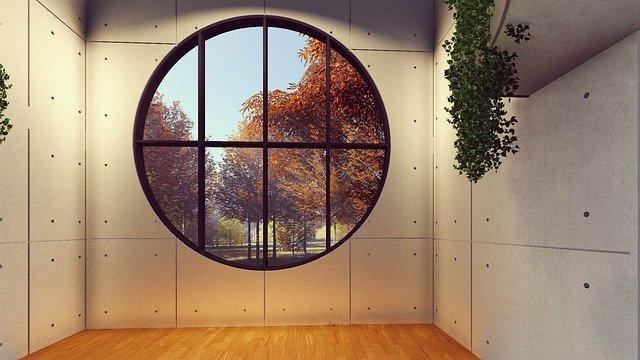 sklenené vchodové dvere.jpg