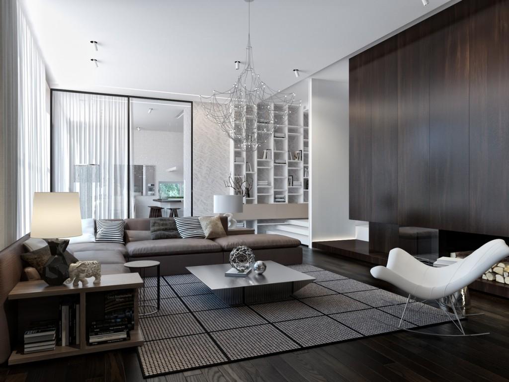 modern-neutral-living-room-4-1024x768